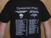 tarchon-fist_apocalypse-t-shirt_back_01