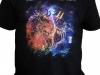 tarchon-fist_apocalypse_t-shirt_xxl_001