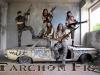 tarchon-fist-2012