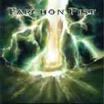 Tarchon Fist (CD 2008 – My Graveyard Production)