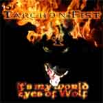 Eyes Of Wolf / It's My World  (Promo 2006)