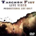 Video Live 2007 (DVD Promo)